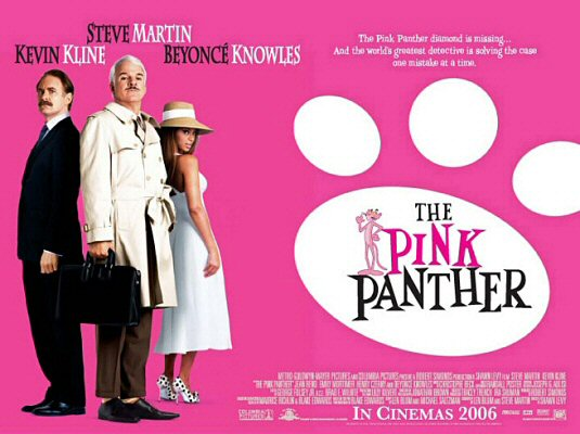 the pink panther 2006 divx movie downloads 4 all
